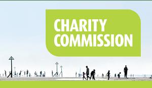 Charity Fundraising Trustee duties