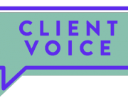 Fundraising Central launches Client Voice
